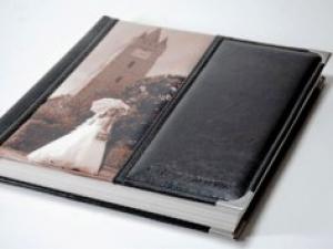 Album Foto de Nunta 30x80 cm