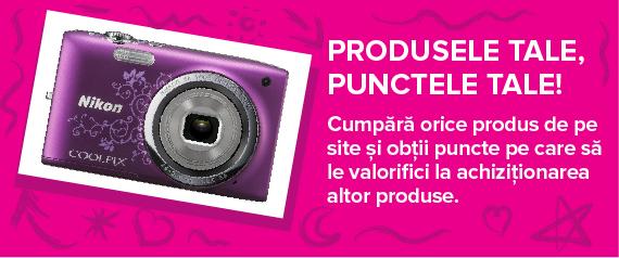 Promo-Aparat-Nikon